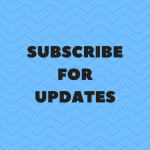 SUBSCRIBE-FOR-UPDATES